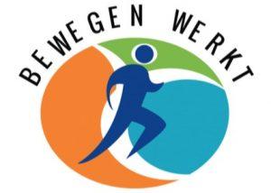 logo Bewegen Werkt